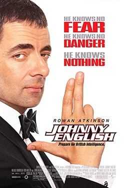 Johnny-English-50