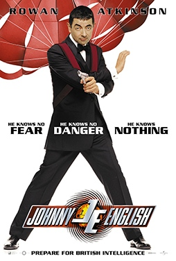Johnny-English-51