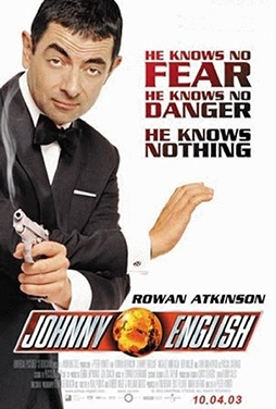 Johnny-English-52