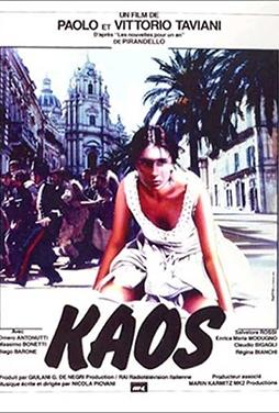 Kaos-51