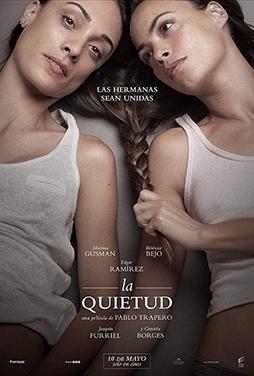 La-Quietud-50