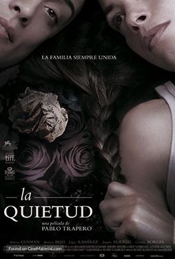 La-Quietud-52