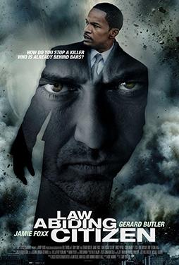 Law-Abiding-Citizen-50
