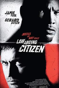 Law-Abiding-Citizen-51