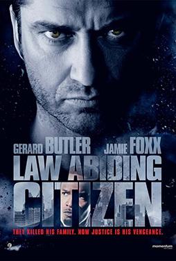 Law-Abiding-Citizen-52