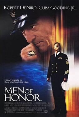Men-of-Honor-50