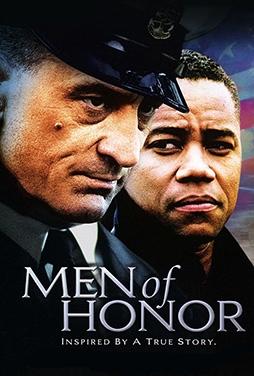 Men-of-Honor-51