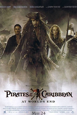 Pirates-of-the-Caribbean-At-Worlds-End-55