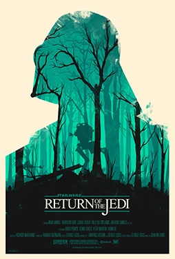 Return-of-the-Jedi-51