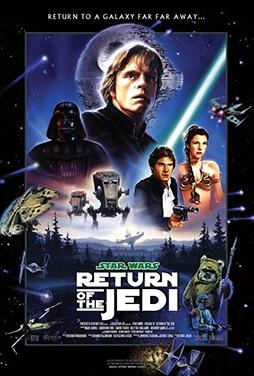 Return-of-the-Jedi-53