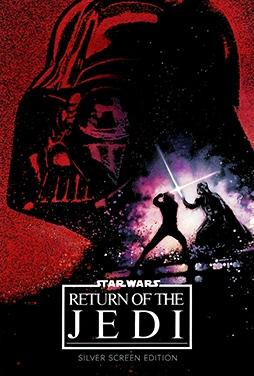 Return-of-the-Jedi-54