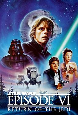 Return-of-the-Jedi-56