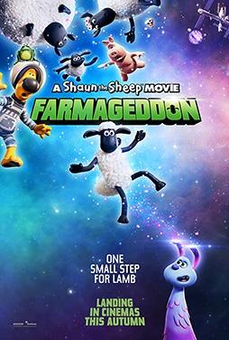 Shaun-the-Sheep-Movie-Farmageddon-50
