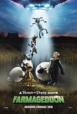 Shaun-the-Sheep-Movie-Farmageddon-51