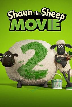 Shaun-the-Sheep-Movie-Farmageddon-52