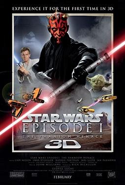 Star-Wars-Episode-I-The-Phantom-Menace-52