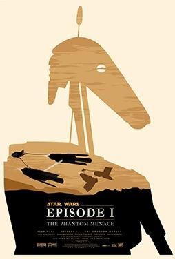 Star-Wars-Episode-I-The-Phantom-Menace-54