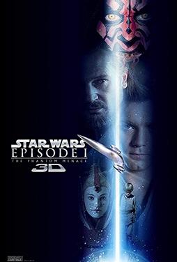 Star-Wars-Episode-I-The-Phantom-Menace-56