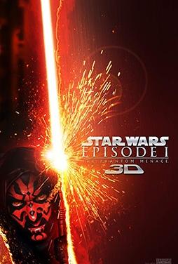 Star-Wars-Episode-I-The-Phantom-Menace-57
