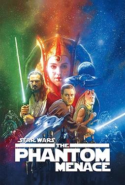 Star-Wars-Episode-I-The-Phantom-Menace-60