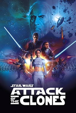 Star-Wars-Episode-II-Attack-of-the-Clones-53