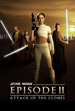 Star-Wars-Episode-II-Attack-of-the-Clones-54