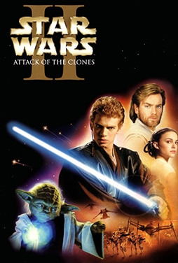 Star-Wars-Episode-II-Attack-of-the-Clones-55