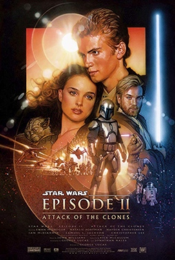 Star-Wars-Episode-II-Attack-of-the-Clones