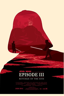 Star-Wars-Episode-III-Revenge-of-the-Sith-51