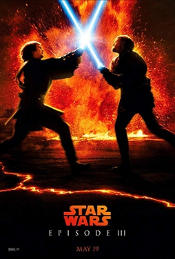 Star-Wars-Episode-III-Revenge-of-the-Sith-53
