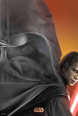 Star-Wars-Episode-III-Revenge-of-the-Sith-54