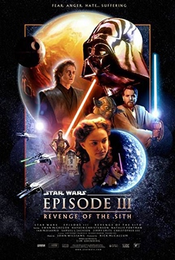 Star-Wars-Episode-III-Revenge-of-the-Sith-55