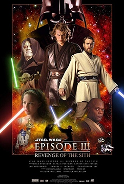 Star-Wars-Episode-III-Revenge-of-the-Sith-56