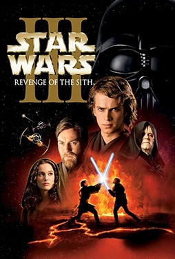Star-Wars-Episode-III-Revenge-of-the-Sith-57