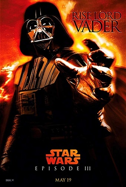Star-Wars-Episode-III-Revenge-of-the-Sith-58