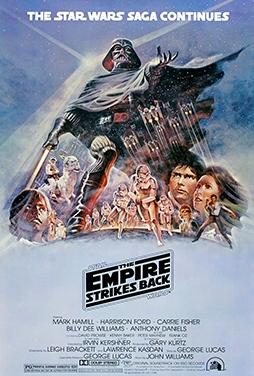 The-Empire-Strikes-Back-50