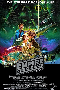 The-Empire-Strikes-Back-51