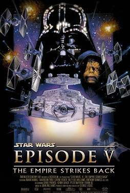 The-Empire-Strikes-Back-52