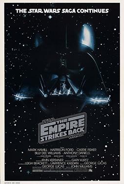 The-Empire-Strikes-Back-55
