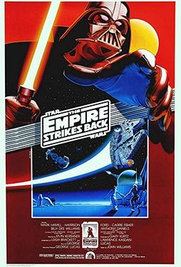 The-Empire-Strikes-Back-57