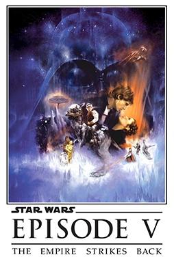 The-Empire-Strikes-Back-58