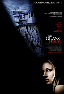 The-Glass-House-50