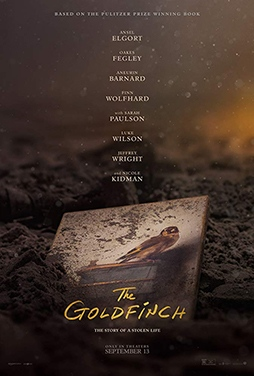 The-Goldfinch-50