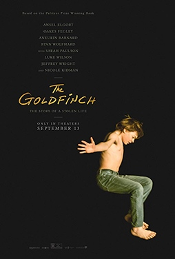 The-Goldfinch-51
