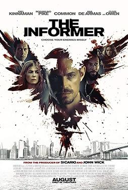 The-Informer-2019-50