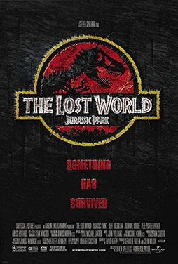 The-Lost-World-Jurassic-Park-50