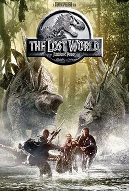 The-Lost-World-Jurassic-Park-51