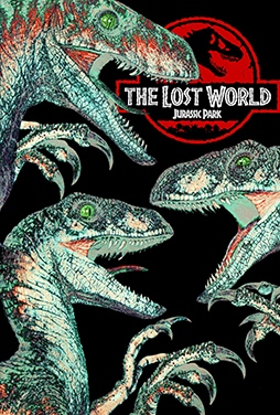 The-Lost-World-Jurassic-Park-52