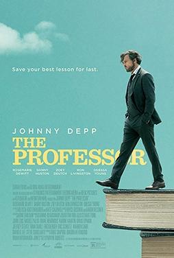 The-Professor-2018