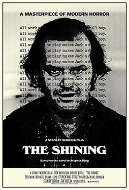 The-Shining-54